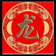 zhaowenmi